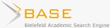 Logo of BASE