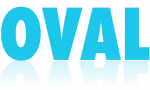 Logo of OVAL